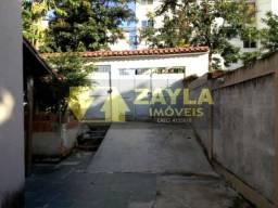 Casa a venda na Pavuna, Rio de Janeiro