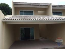 Casa Duplex melhor localização do Eusébio!!!