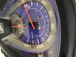 """Honda BIZ 125 Es"" R$ 3.500,00"