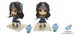 Action Figure Mirana Nendoroid 614