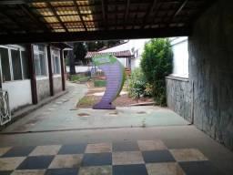 Casa Comercial à venda, 6 quartos, 2 vagas, Santa Efigênia - Belo Horizonte/MG