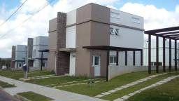 Casa residencial para venda, Agronomia, Porto Alegre - CA3602.