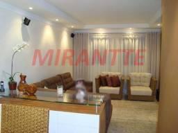Casa de condomínio à venda com 3 dormitórios em Pedra branca, São paulo cod:353969