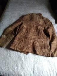 jaqueta feminina