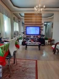 Apartamento à venda com 3 dormitórios em São sebastião, Porto alegre cod:329107