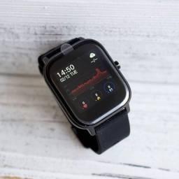 Smartwatch Colmi P8 SE! Em promoção, últimas unidades!