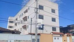 Apartamento com 2 dormitórios à venda, 70 m² por R$ 150.000,00 - Extensão Serramar - Rio d