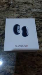 Buds live