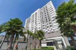 Apartamento à venda com 3 dormitórios em São sebastião, Porto alegre cod:305226
