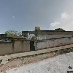 Casa à venda em Pacheco, São gonçalo cod:f76d727d5c7