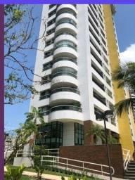 Condomínio maison verte morada do Sol Apartamento 4 Suites Adrianó