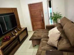 Título do anúncio: LB- Casa maravilhosa no centro de Lima Duarte