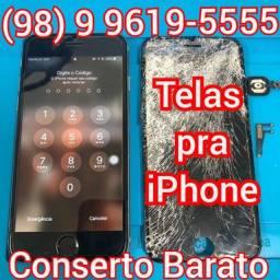 79,99 Promoção Novo de Novo. Resolva BARATO o problema do seu celular - NotNet