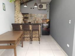 Casa á venda porto bello residence imobiliaria leal imoveis 3903-1020 whats