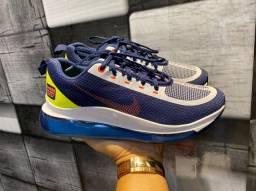 Tênis Nike Air Max 720 Utility