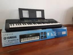 Teclado Yamaha PSRE253