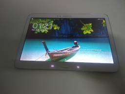 Tablet Samsung Galaxy P5200 16gb 10.1 Pol 3g Wi-fi android 4 Branco