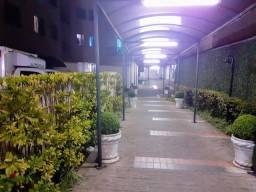 Apartamento à venda com 3 dormitórios em Vila carrão, São paulo cod:AP8381_BEG
