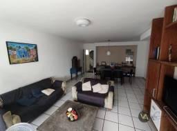 Recife - Apartamento Padrão - Graças