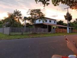 Casa em Joanes