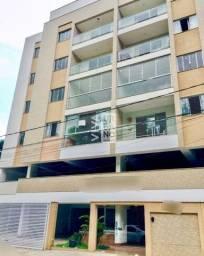 Título do anúncio: Viva Urbano Imóveis - Apartamento na Sessenta - AP00017