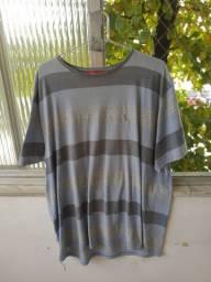 Vendo Camiseta Reserva