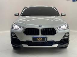 Título do anúncio: BMW X2 2.0 2018 - Só 29 Mil Km Rodados