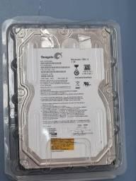 VENDO - HD 1TB Seagate Barracuda USB 3.0