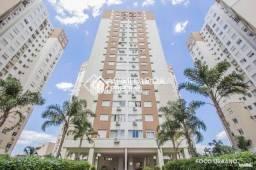 Apartamento à venda com 3 dormitórios em Vila ipiranga, Porto alegre cod:335922