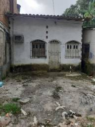Casa na cidade nova 5. Alugo ou vendo valor de venda avista 28mil, aluguel 300,00