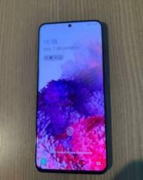 Samsung Galaxy S20ULTRA 512GB