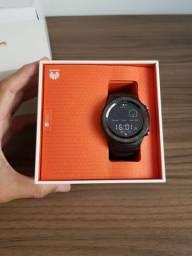 Relógio Smartwatch HUAWEI WATCH 2 ORIGINAL