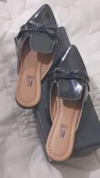 Sapatos novos  Por apenas $40