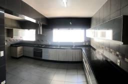 Cobertura Duplex - Residencial Itacaré - COD. FLA020