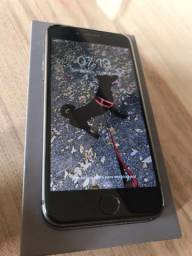 Iphone 8 256GB impecável