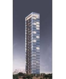 Título do anúncio: Neo Residence - Altiplano - Andar Alto - 405m² - 04 Sts+DCE -Construção- Vista definitiva
