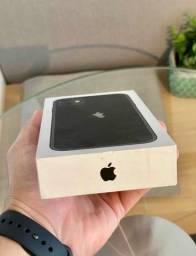 iPhone 11 64gb - preto