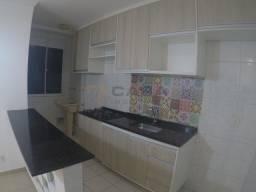 Itacaré 3 quartos / Condomínio com lazer completo