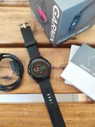 Relógio Garmin Vivoactive 3 Music