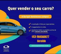 Compra de veículos