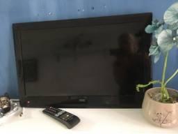 Tv 26 polegadas de led
