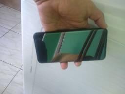 Motorola E plus