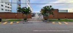 Apartamento a venda setor Santa Luzia