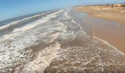 Terreno Praia Real Torres