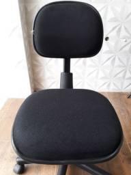 Cadeiras Escritorio Giratória Preço Unitario