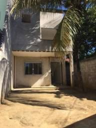 OPORTUNIDADE - Vendo Casa Duplex 9 minutos do centro de Guarapari