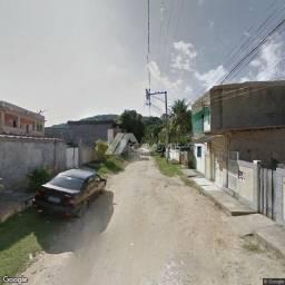 Casa à venda em Praia do imperador (guia de pacobai, Magé cod:88d61a4dcf7