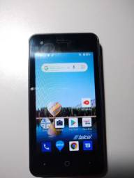 ZTE L130 Android 9