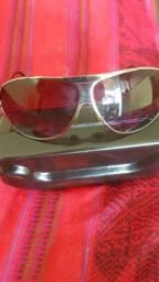 Óculos chilli beans original masculino