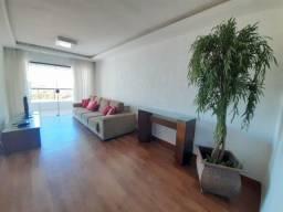 Apartamento mobiliado em Cavaleiros Macaé-RJ